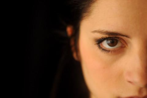 Desdemona | Foto di scena