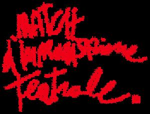 logo_match