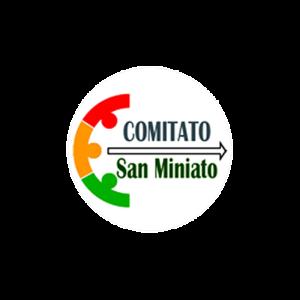 Comitato di San Miniato
