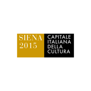 Siena Capitale della Cultura 2015